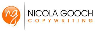 Nicola Gooch Copywriter