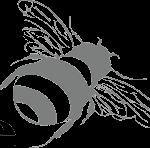 beeline-logo